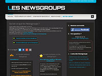 les-newsgroup